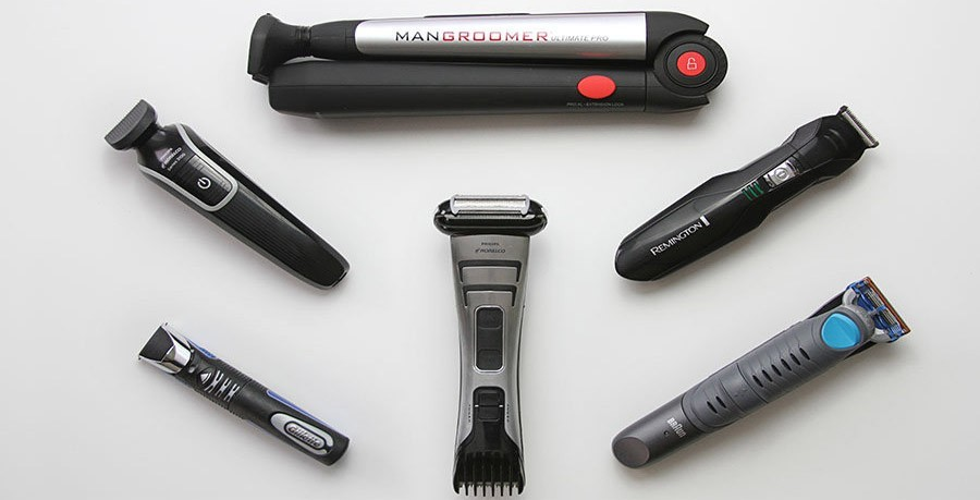 Best Barber Clippers Reviews And Buyer S Guide Men Fashion Host